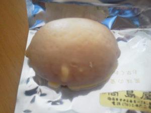 高島屋レモンケーキ