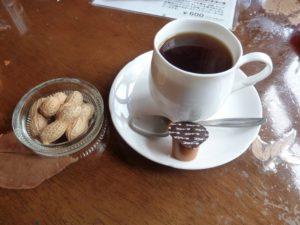 門司港 リバー コーヒー