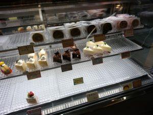 福島菓子舗