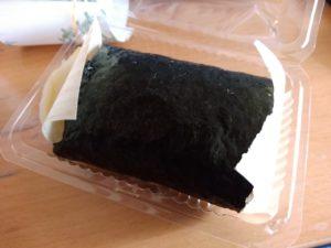 寿司 一福 古門戸 恵方巻き
