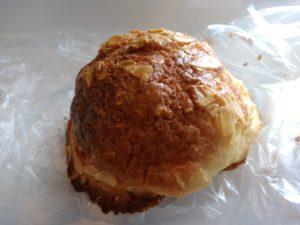 ヤングパン キングパン