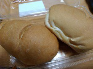 キャラメルサニーパン