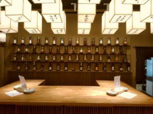 三井ガーデンホテル福岡祇園 ハカタ#092 酒