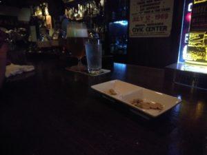 TONY'S BAR(トニーズバー) ビール