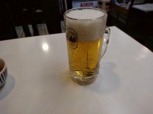 岩国 らいらい ビール
