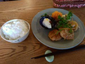com 下関 夕食