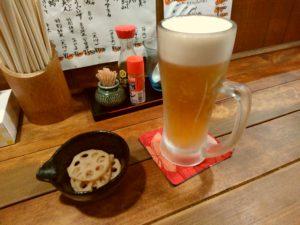 Kaine ビール