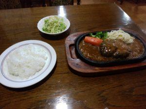 中呉服町 柊 料理