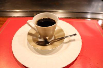 高松 千萬 コーヒー