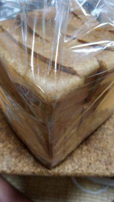 高島屋 柳橋 食パン
