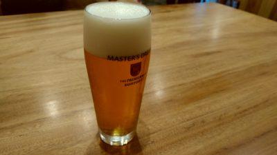 寿司・活魚料理 千石 センザキッチン 仙崎 ビール