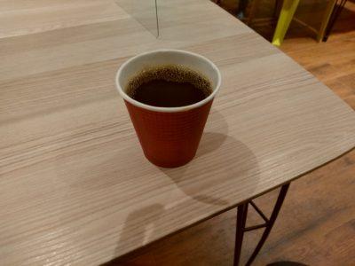 吉塚商店街 アジアンプラザ ベトナムコーヒー